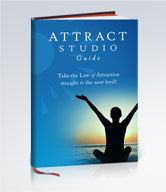 "The Attract Studio Guide - ""How-To LOA"""