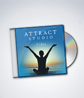 "Attract Studio Movie CD - ""Over 1.5 Hours of Video!"""