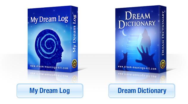 Quotes About Dream Interpretation. QuotesGram