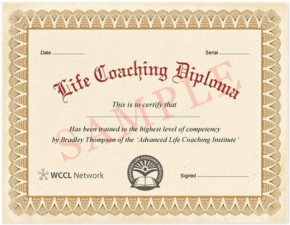 how to become a life coach - life coach courses, training, certification
