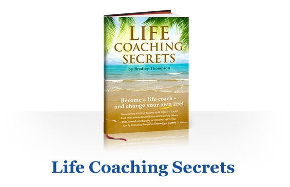 Life Coaching Secrets