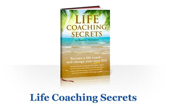 Life Coaching Secrets Guide