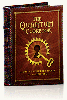 The Quantum Cookbook