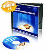 MYSTERY Sleep Programming Session!!