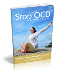 freedom from obsessive compulsive disorder pdf