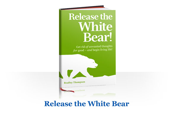 Release the White Bear