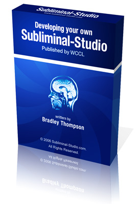 Subliminal Studio Box