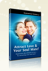 Attract Love & Your Soul Mate!