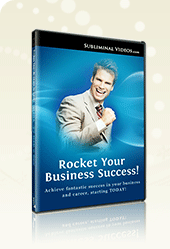 Rocket Your Business Success!