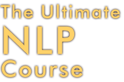 The Ultimate NLP Course!
